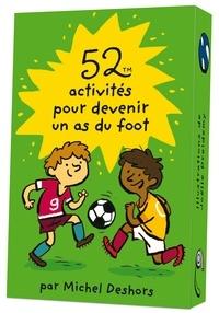 52 activités pour devenir un as du foot.pdf