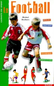 Le Football.pdf