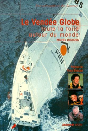 Michel Deshors - .