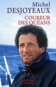 Naviguer en solitaire - Coureur des océans.pdf
