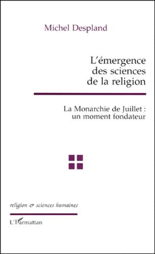 Michel Despland - .