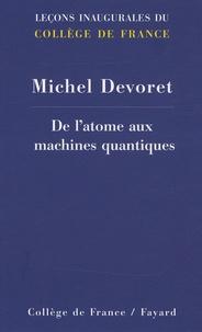 De latome aux machines quantiques.pdf