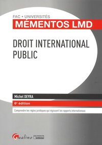 Droit international public.pdf