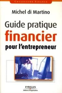 Guide pratique financier pour lentrepreneur.pdf