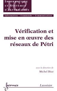 Michel Diaz - .