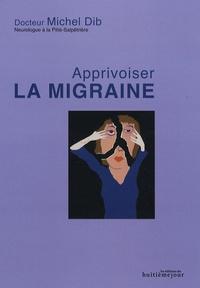 Apprivoiser la migraine.pdf