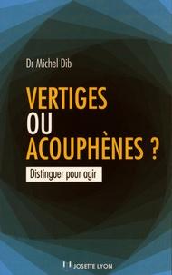 Vertiges ou acouphènes ?.pdf