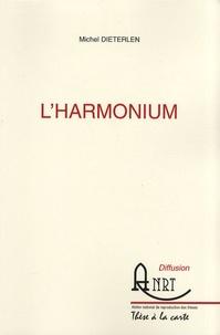 LHarmonium - 4 volumes.pdf