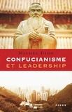 Michel Dion - Confucianisme et leadership.