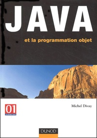 Java et la programmation objet.pdf