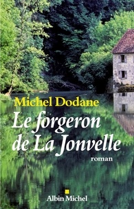 Deedr.fr Le forgeron de La Jonvelle Image