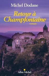 Retour à Champfontaine.pdf