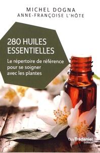 280 huiles essentielles.pdf