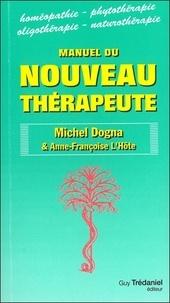 Manuel du nouveau thérapeute.pdf