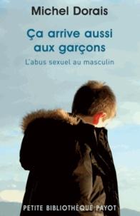 Ca arrive aussi aux garçons - Labus sexuel au masculin.pdf