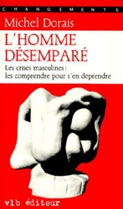 Michel Dorais - .