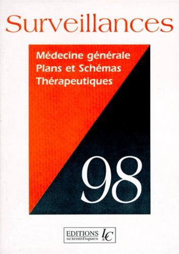 Michel Doumenc et  Collectif - .