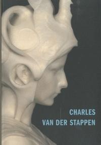 Michel Draguet - Charles Van Der Stappen - 1843-1910.