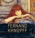 Michel Draguet - Fernand Khnopff.