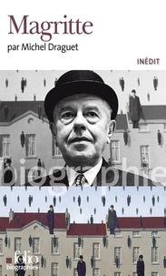 Michel Draguet - Magritte.