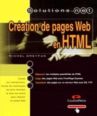 Création de pages Web en HTML.pdf