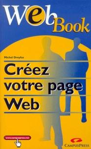 Michel Dreyfus - .