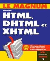 Goodtastepolice.fr HTML, DHTML et XHTML Image