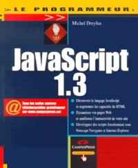 JavaScript 1.3.pdf