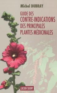 Birrascarampola.it Guide des contre-indications des principales plantes médicinales Image