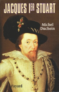 Michel Duchein - .