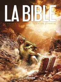 Galabria.be La Bible - L'Ancien Testament Tome 2 Image