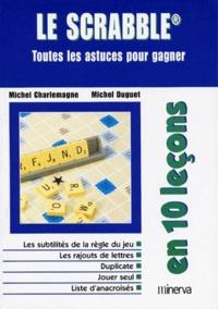 Michel Duguet et Michel Charlemagne - .