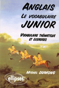 Michel Dumong - .