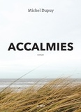 Michel Dupuy - Accalmie.