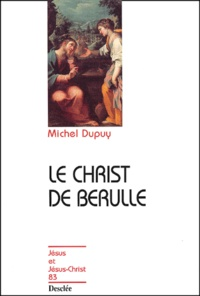 Michel Dupuy - .