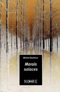 Michel Durafour - .