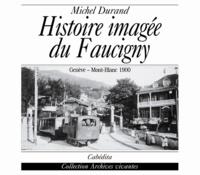 Michel Durand - .