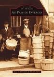 Michel Duret - Pays de Faverges.
