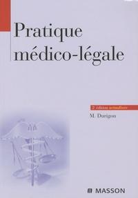 Pratique médico-légale.pdf