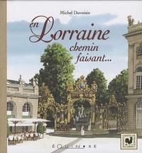 En Lorraine chemin faisant....pdf