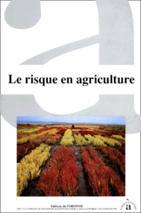 Lesmouchescestlouche.fr Le Risque en agriculture Image