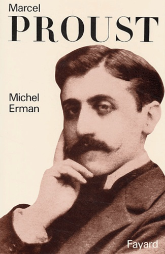 Michel Erman - .