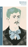 Michel Erman - Marcel Proust.