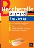 Michel Esterle - Allemand - Les verbes.
