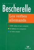 Michel Esterle - .