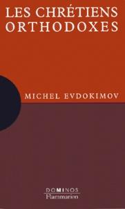 Michel Evdokimov - .