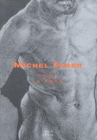 Michel Faber - .