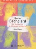 Michel Fabre - .