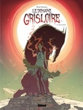 Michel Falardeau - Le domaine Grisloire Tome 1 : If only everything.