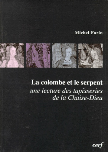 Michel Farin - .